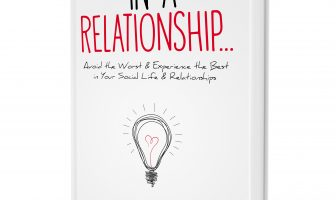 7 Characteristics of a Healthy Relationship – Free Download